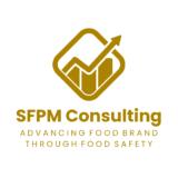 https://sfpmfoodconsulting.com/wp-content/uploads/2020/11/SFPM-3-2-160x160.png