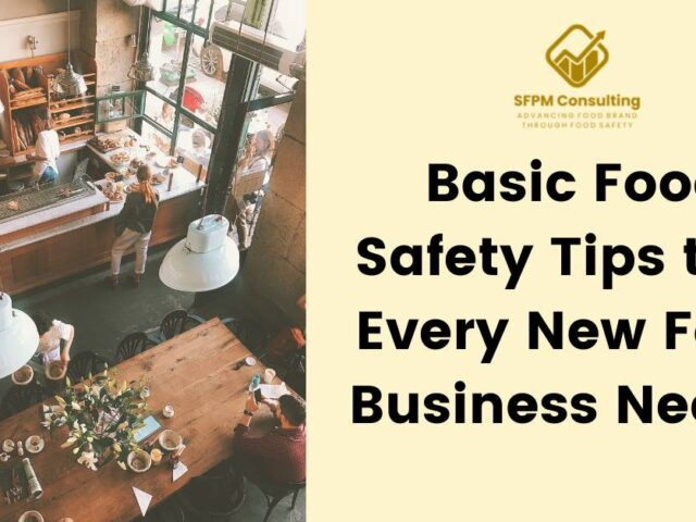 https://sfpmfoodconsulting.com/wp-content/uploads/2021/07/16275243530391627520617939Copy-of-Regulations-for-E-commerce-Food-Businesses-3_optimize-640x480.jpg